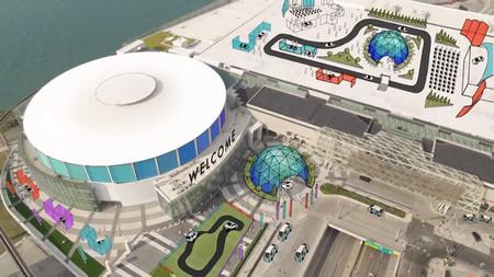 El Salón de Detroit dirá adiós al invierno: pasará a junio u octubre a partir de 2020