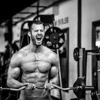 El fallo muscular: ¿es tan efectivo como se cree?