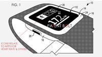 Nuevos rumores sitúan en octubre la llegada del smartwatch de Microsoft