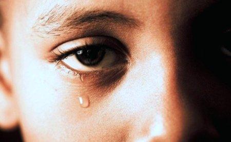 Los traumas infantiles severos podrían acortar la vida
