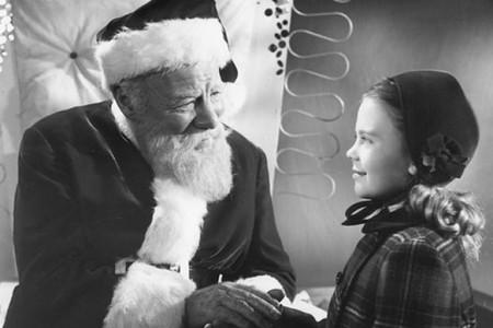 De Ilusion Tambien Se Vive Peliculas De Navidad En Nueva York
