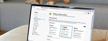 Usar Microsoft Defender o instalar antivirus gratuitos en Windows 10: estos son los argumentos a favor de las alternativas