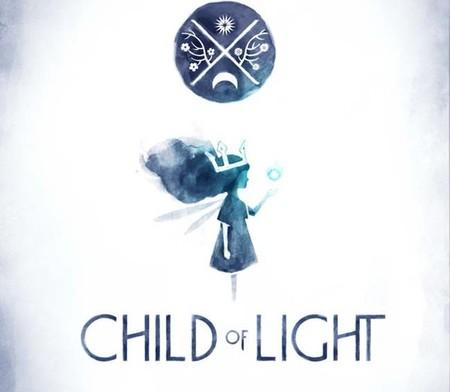 Child of Light ya tiene fecha oficial y un nuevo trailer