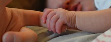 En Estados Unidos, la primera economía del mundo, dar a luz sigue siendo un peligro mortal