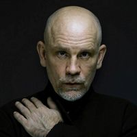 'The New Pope': John Malkovich se une a Jude Law en la segunda temporada de 'The Young Pope'