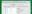 Combinaciones de teclado que todo usuario avanzado de OS X debería de conocer