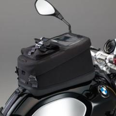 Foto 46 de 47 de la galería bmw-r-nine-t-datos-oficiales-fotos-y-video en Motorpasion Moto