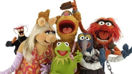 The Muppets 1184448 1280x0