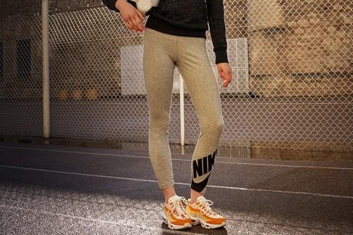 8 zapatillas de marca en oferta con La Redoute Days: Converse, Nike o Adidas
