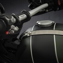 Foto 26 de 69 de la galería triumph-scrambler-1200-2021 en Motorpasion Moto