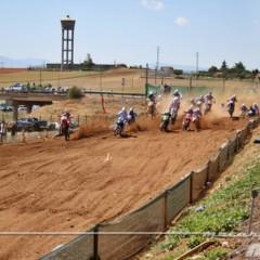 motocross-la-baneza-2011-lo-que-alli-pudimos-ver
