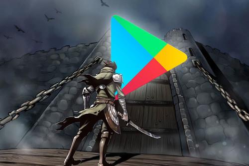168 ofertas Google Play: aplicaciones y juegos gratis y con grandes descuentos por poco tiempo