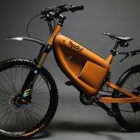 Radix y Actus, así son las bicicletas eléctricas de la empresa mexicana VETELIA