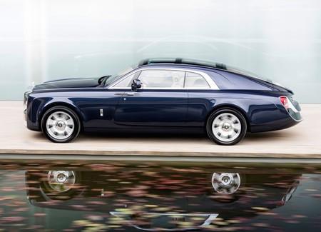 Rolls Royce Sweptail 2017 1024 04