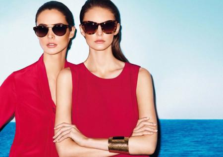 Zara Home y Uterqüe, la cara y la cruz de las marcas de Inditex en 2013