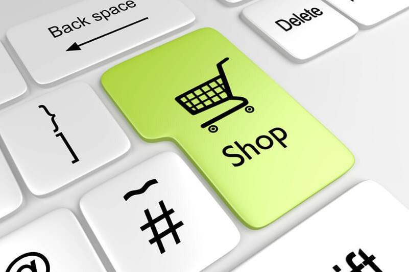 El mayor problema del comercio online sigue siendo la entrega de la última milla