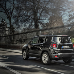 jeep-renegade-night-eagle-ii-y-deserthawk