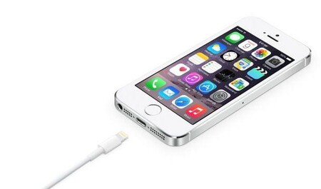 Cable Lightning Iphone