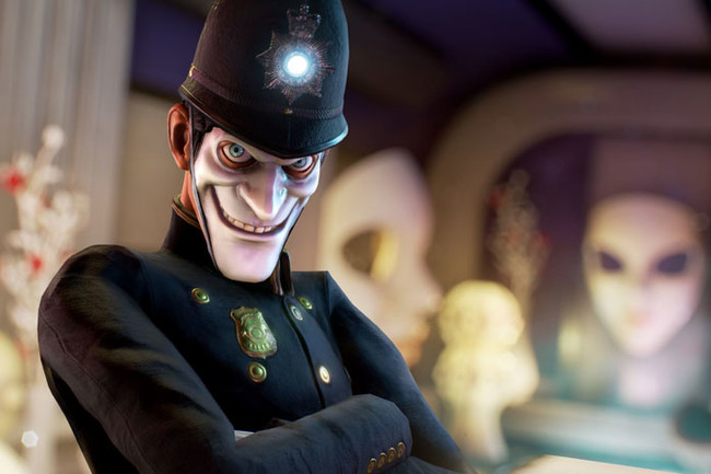 We Happy Few2