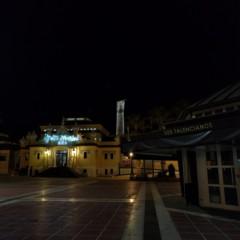 Foto 3 de 23 de la galería nexus-6p-camara en Xataka