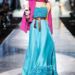 Foto 4 de 10 de la galería los-10-mejores-vestidos-para-esta-navidad en Trendencias