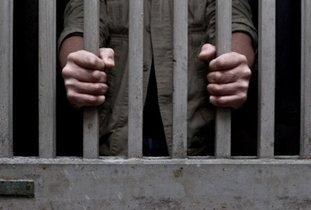 7 libros famosos que fueron escritos en la cárcel