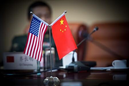 China prepara su lista negra como respuesta a la de Estados Unidos: Cisco (rival de Huawei) apunta a ser una de las incluidas