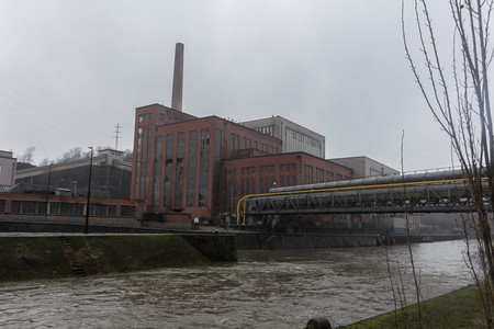 Power Plant Im 08