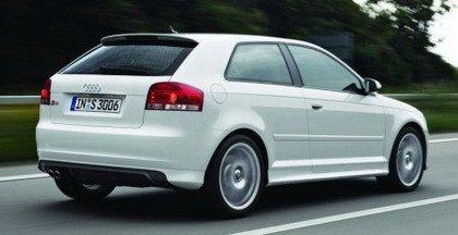 Audi S3 2.0 TFSI de 408 cv: ¿Hasta dónde llega ese motor?