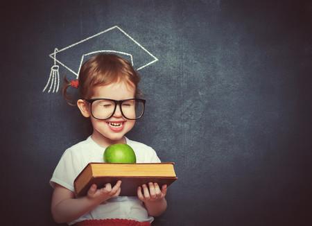 Educación Nutricional: debemos enseñar hábitos de alimentación saludables desde los primeros años