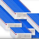 """Google trollea a macOS y Windows mostrando sus """"errores"""" en una campaña de Chromebook"""