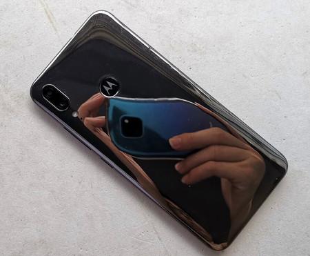 Motorola Moto E6 Plus Leak 02