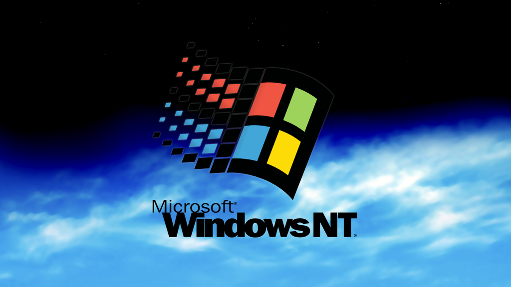 Windows Nt By Gpolydoros D7k5mry