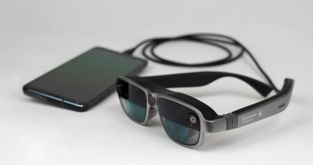 Qualcomm Snapdragon Ar 2