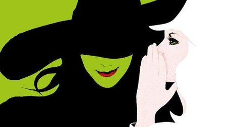 ABC prepara una miniserie de 'Wicked'