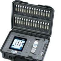 Logicube CellDEK, kit de tipo CSI para móviles