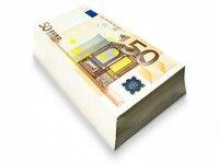 Seis de cada diez empresas de nuestro país necesitará financiación durante el período 2011-2013