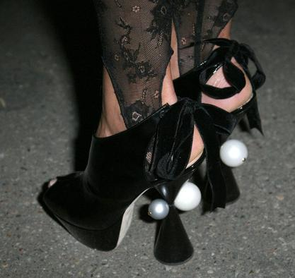 zapatos-natalia.JPG