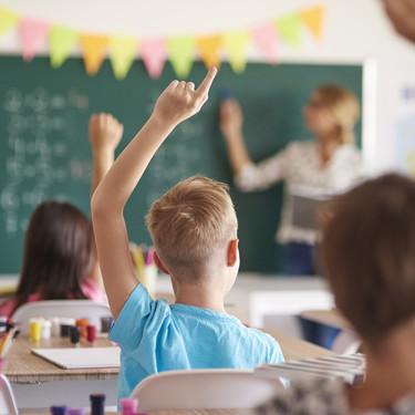Por qué no se cierran y qué medidas están tomando los colegios contra el coronavirus