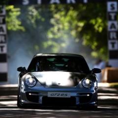 Foto 11 de 12 de la galería sexta-generacion-del-porsche-911-997 en Motorpasión