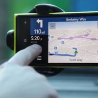 HERE Maps se despide por completo y ya no es funcional en los dispositivos con Windows 10