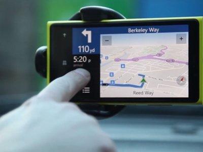 HERE Maps se despide por completo y ya no es funcional en los dispositivos con Windows 10