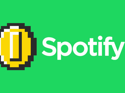 Spotify lanza oferta de tres meses Premium por 0,99€
