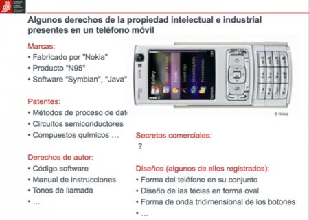 ejemplo-patentes-nokia.png