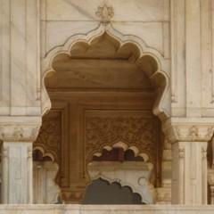 Foto 12 de 13 de la galería caminos-de-la-india-agra en Diario del Viajero