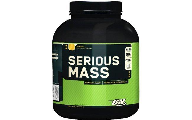 serious-mass.jpg