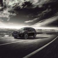 Mazda CX-5 Black Tech Edition, más equipo a un precio competitivo