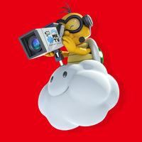 Esta es la guía de Nintendo para monetizar vídeos (e imágenes) con sus contenidos