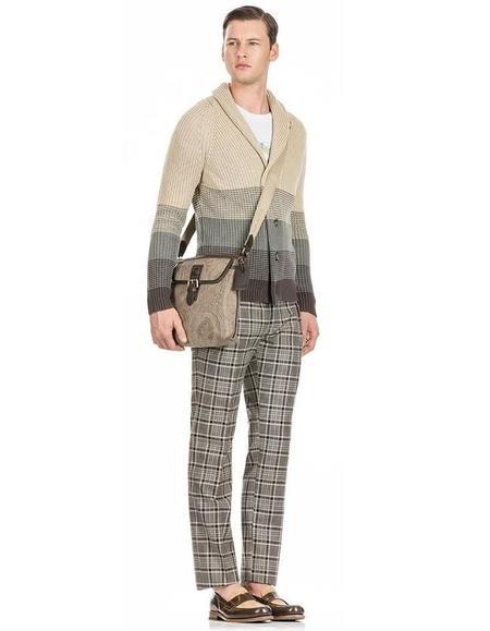 El Crossbody Bag Etro (2)