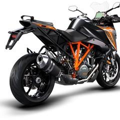 Foto 18 de 32 de la galería ktm-1290-super-duke-gt-2019-1 en Motorpasion Moto